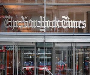 Denuncia el New York Times la catastrofe moral de Bush en Guantanamo.
