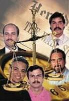 Otra violación en contra de los 5 heroes antiterroristas cubanos.