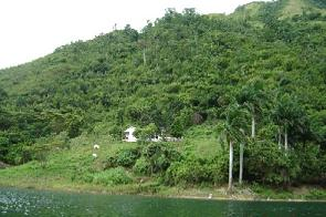 Será en Manicaragua el acto por el Dia Mundial del Medio Ambiente.