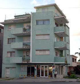 Lo que usted necesita saber acerca de la compra venta de viviendas en Cuba.