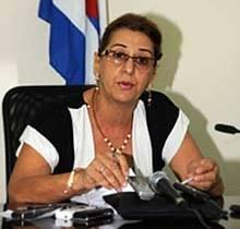 Vaticinan amplia participación popular en las elecciones cubanas.