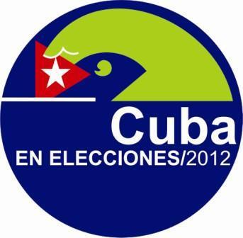 Casi 20 mil jovenes villaclareños paraticiparan por primera vez en las elecciones.